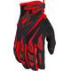 ONeal Sniper Elite Gloves red